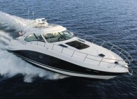 1391642238Yacht sea ray.jpg